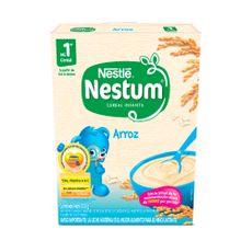 Bebes-Alimentacion-Bebe_Nestum_Pasteur_233301_caja_1.jpg