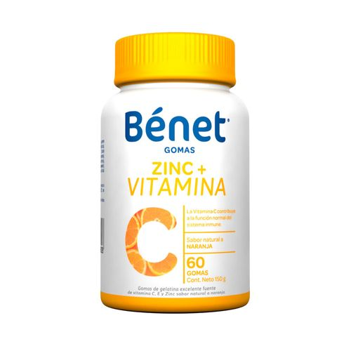 Salud-y-Medicamentos-Vitaminas_Benet_Pasteur_531002_frasco_1.jpg
