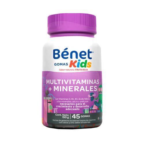 Salud-y-Medicamentos-Suplementos-y-Complementos_Benet_Pasteur_531010_frasco_1.jpg