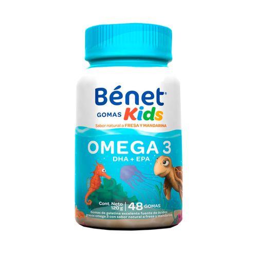 Salud-y-Medicamentos-Vitaminas_Benet_Pasteur_531011_frasco_1.jpg