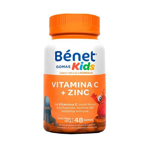 Salud-y-Medicamentos-Vitaminas_Benet_Pasteur_531013_frasco_1.jpg