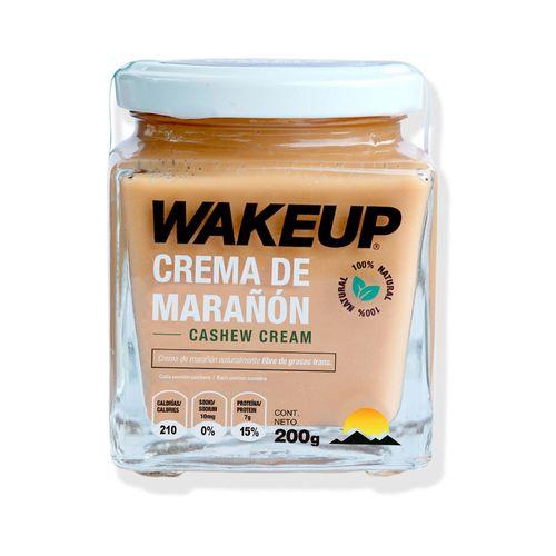 Cuerpo-Sano-Despensa-Saludable_Wakeup_Pasteur_731016_frasco_1.jpg