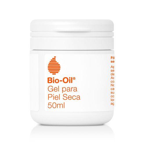 Cuidado-Personal-Cuidado-Corporal_Bio-oil_Pasteur_229179_frasco_1.jpg