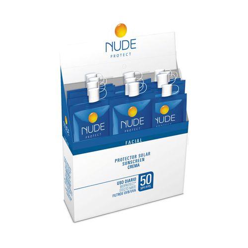 Cuidado-Personal-Cuidado-Facial_Nude_Pasteur_229406_caja_1.jpg