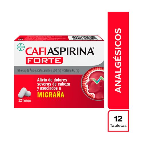 Salud-y-Medicamentos-Medicamentos-formulados_Cafiaspirina_Pasteur_024100_caja_1.jpg