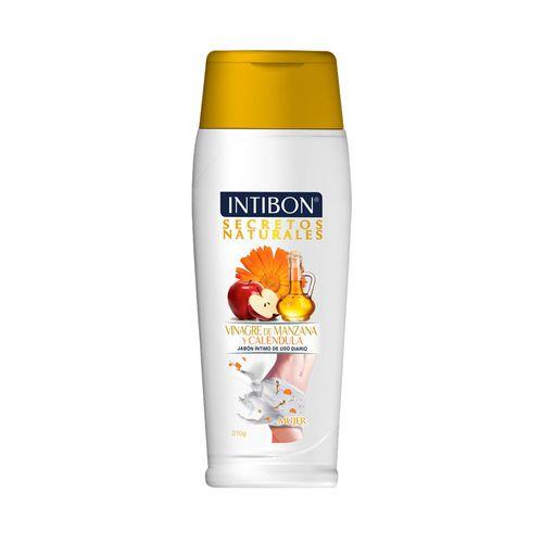 Cuidado-Personal-Higiene-intima_Intibon_Pasteur_560058_frasco_1.jpg