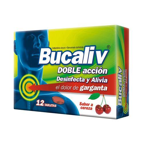 Salud-y-Medicamentos-Malestar-General_Bucaliv_Pasteur_560060_caja_1.jpg