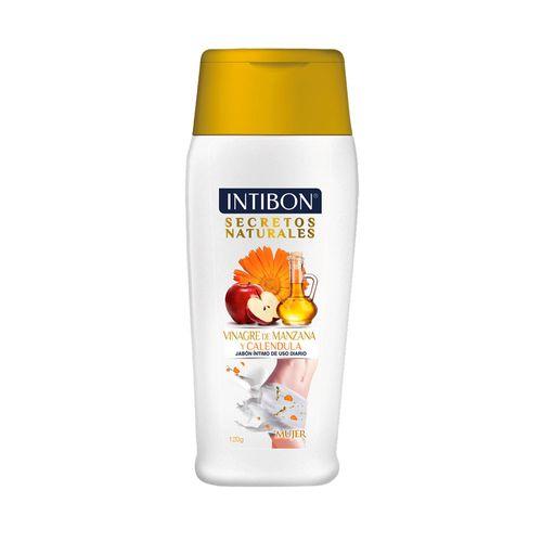Cuidado-Personal-Higiene-intima_Intibon_Pasteur_560059_frasco_1.jpg