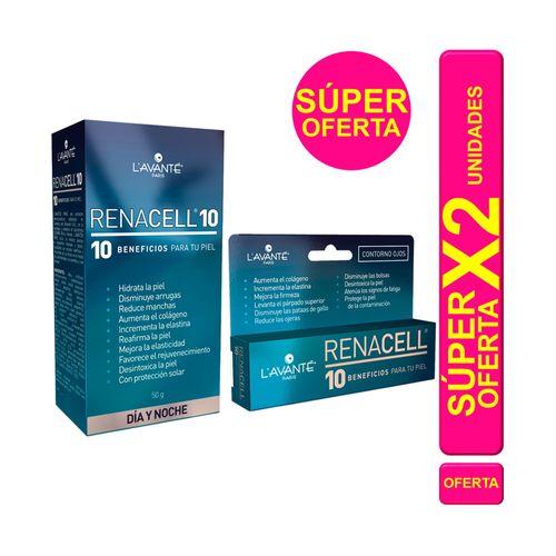 Cuidado-Personal-Cuidado-Facial_Renacell_Pasteur_560051_unica_1.jpg