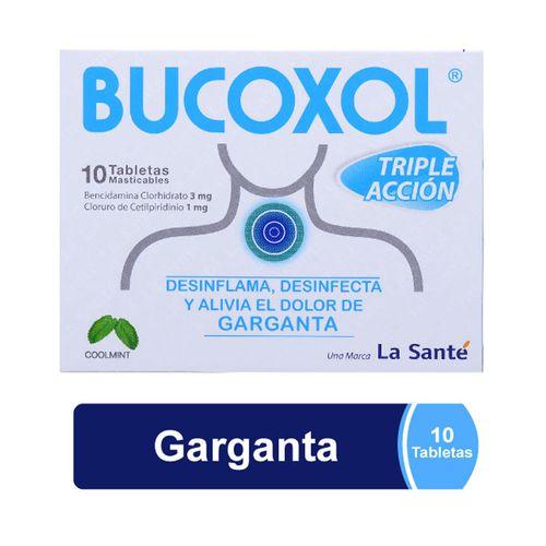 Salud-y-Medicamentos-Malestar-General_Bucoxol_Pasteur_186069_caja_1.jpg