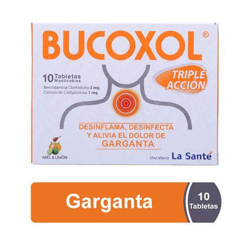 Salud-y-Medicamentos-Malestar-General_Bucoxol_Pasteur_186072_caja_1.jpg