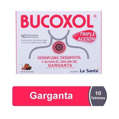 Salud-y-Medicamentos-Malestar-General_Bucoxol_Pasteur_186078_caja_1.jpg