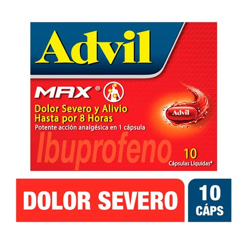 Salud-y-Medicamentos-Malestar-General_Advil_Pasteur_139055_caja_1.jpg
