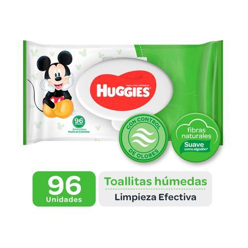 Bebes-Higiene-del-Bebe_Huggies_Pasteur_170808_unica_1.jpg