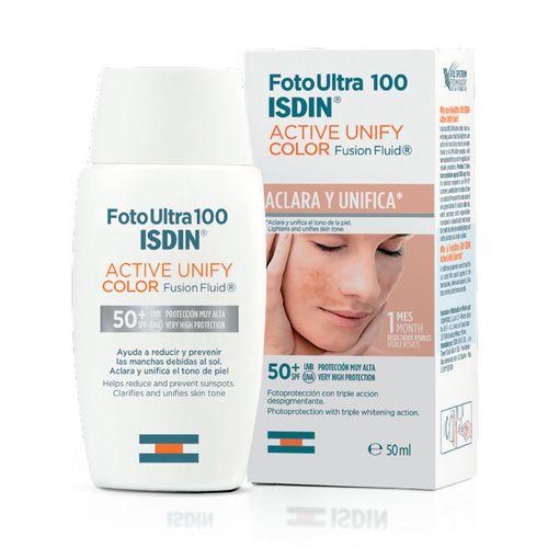 Dermocosmetica-Facial_Isdin_Pasteur_867287_caja_1.jpg