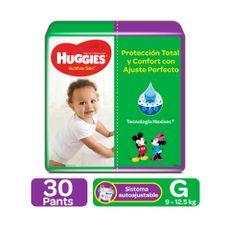 Bebes-Higiene-del-Bebe_Huggies_Pasteur_170120_unica_1.jpg