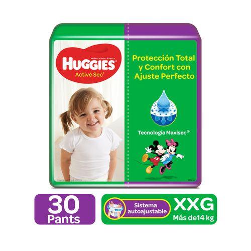 Bebes-Higiene-del-Bebe_Huggies_Pasteur_170122_unica_1.jpg