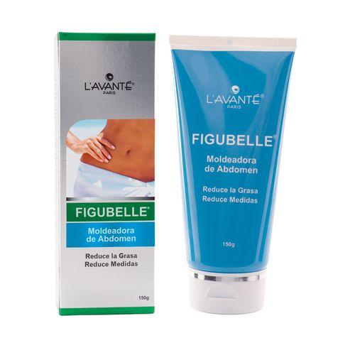 Cuidado-Personal-Cuidado-Corporal_Figubelle_Pasteur_560206_unica_1.jpg