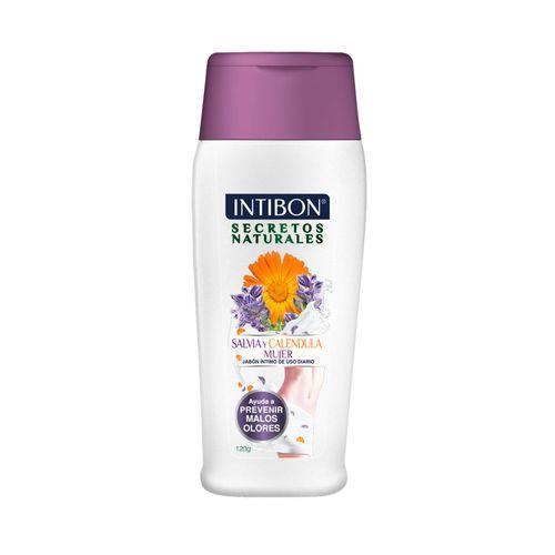 Cuidado-Personal-Higiene-intima_Intibon_Pasteur_560352_frasco_1.jpg