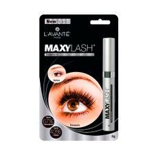 Cuidado-Personal-Ojos_Maxylash_Pasteur_560486_unica_1.jpg