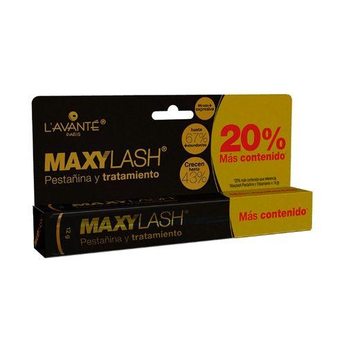 Cuidado-Personal-Ojos_Maxylash_Pasteur_560113_unica_1.jpg