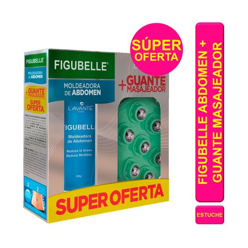 Cuidado-Personal-Cuidado-Corporal_Figubelle_Pasteur_560368_unica_1.jpg