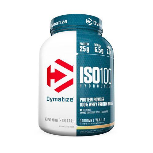 Cuerpo-Sano-Proteinas_Dymatize_Pasteur_726015_pote_1.jpg