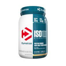Cuerpo-Sano-Proteinas_Dymatize_Pasteur_726023_pote_1.jpg