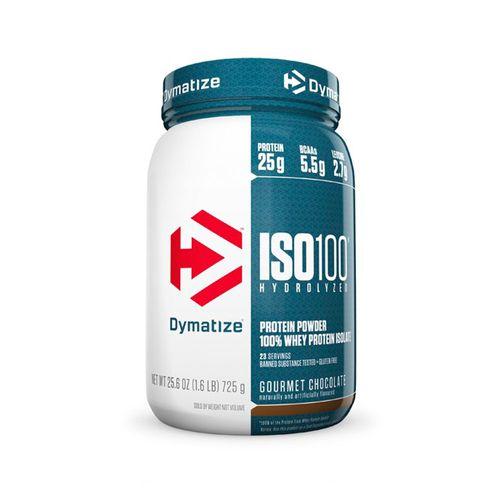 Cuerpo-Sano-Proteinas_Dymatize_Pasteur_726025_pote_1.jpg