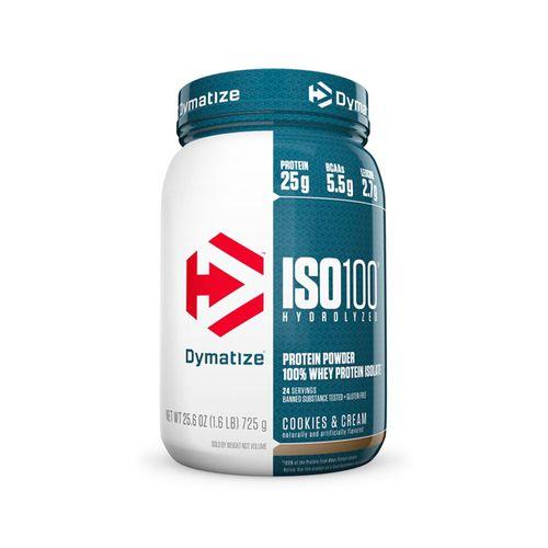 Cuerpo-Sano-Proteinas_Dymatize_Pasteur_726026_pote_1.jpg