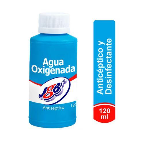 Salud-y-Medicamentos-Botiquin_Jgb_Pasteur_161007_frasco_1.jpg