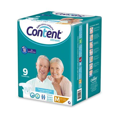 Cuidado-Personal-Higiene-intima_Content_Pasteur_258001_unica_1.jpg