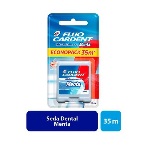 Cuidado-Personal-Higiene-Oral_Fluocardent_Pasteur_161042_unica_1.jpg