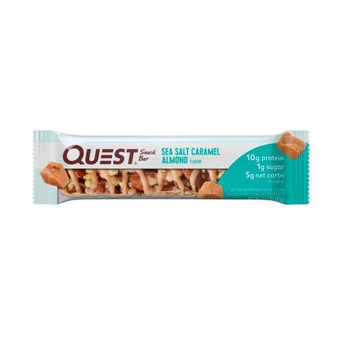 Cuerpo-Sano-Snacks-Saludables_Quest_Pasteur_958249_unica_1.jpg