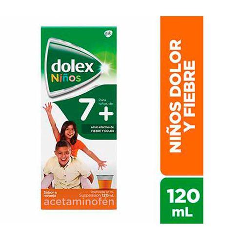 Salud-y-Medicamentos-Medicamentos-formulados_Dolex_Pasteur_347141_frasco_1.jpg