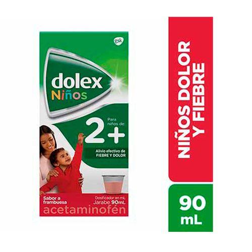 Salud-y-Medicamentos-Malestar-General_Dolex_Pasteur_347154_frasco_1.jpg