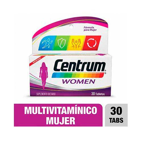 Salud-y-Medicamentos-Vitaminas_Centrum_Pasteur_139038_caja_1.jpg