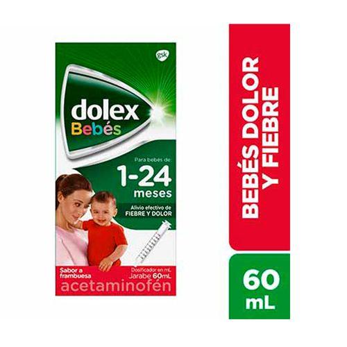 Salud-y-Medicamentos-Malestar-General_Dolex_Pasteur_347015_frasco_1.jpg