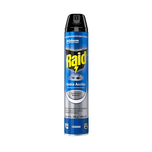 Hogar-Ambiente-Hogar_Raid_Pasteur_744030_aerosol_1.jpg