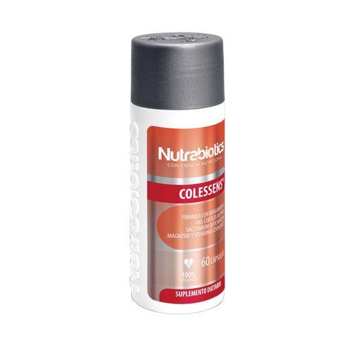 Salud-y-Medicamentos-Suplementos-y-Complementos_Nutrabiotics_Pasteur_812033_frasco_1.jpg