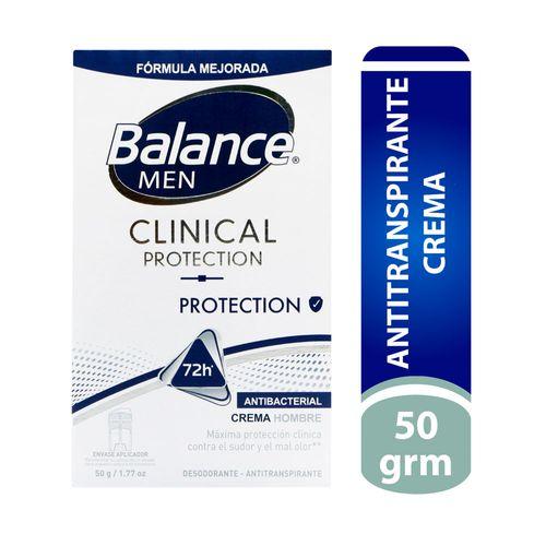 Cuidado-Personal-Cuidado-Corporal_Balance_Pasteur_299707_unica_1.jpg