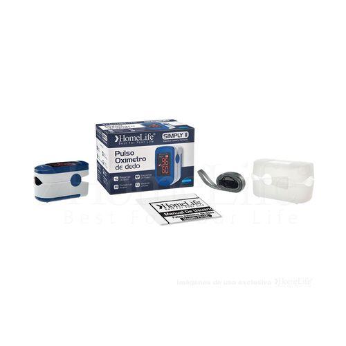 Salud-y-Medicamentos-De-Control_Homelife_Pasteur_1102007_caja_1.jpg