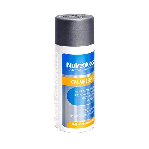 Salud-y-Medicamentos-Suplementos-y-Complementos_Nutrabiotics_Pasteur_812003_frasco_1.jpg