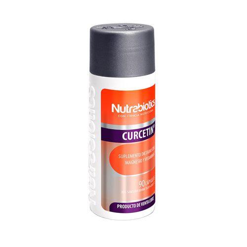Salud-y-Medicamentos-Suplementos-y-Complementos_Nutrabiotics_Pasteur_812007_frasco_1.jpg