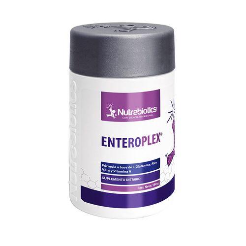 Salud-y-Medicamentos-Suplementos-y-Complementos_Nutrabiotics_Pasteur_812009_frasco_1.jpg