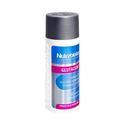 Salud-y-Medicamentos-Suplementos-y-Complementos_Nutrabiotics_Pasteur_812013_frasco_1.jpg