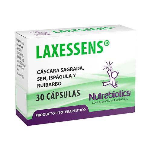 Salud-y-Medicamentos-Suplementos-y-Complementos_Nutrabiotics_Pasteur_812015_caja_1.jpg