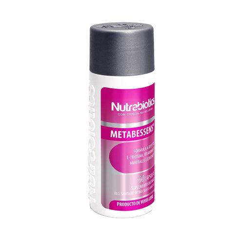 Salud-y-Medicamentos-Suplementos-y-Complementos_Nutrabiotics_Pasteur_812016_frasco_1.jpg