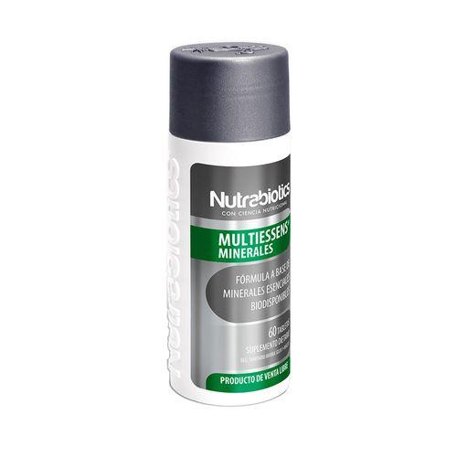 Salud-y-Medicamentos-Suplementos-y-Complementos_Nutrabiotics_Pasteur_812017_frasco_1.jpg