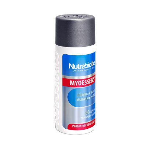 Salud-y-Medicamentos-Suplementos-y-Complementos_Nutrabiotics_Pasteur_812019_frasco_1.jpg